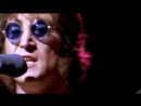 Come Together - John Lennon_The Beatles (Live In New York City).mp4