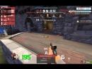 Online Wars MVM Эпизод второй Турель наносит ответный удар