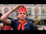 Гpomoвы (2006) - 1 ЧАСТЬ