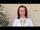 Семинар с практикой в Красноярске...