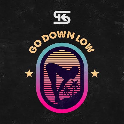 Sk альбом Go Down Low