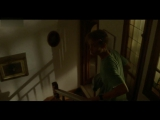 Les innocents (Ep.6). TF1