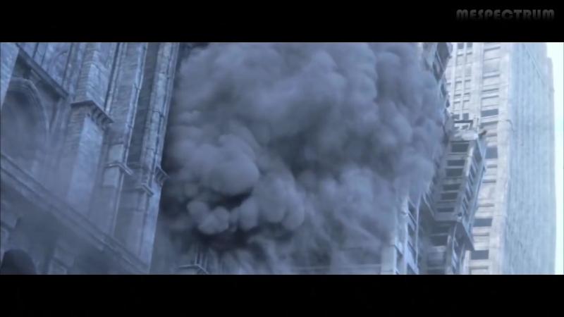 Drag-on Dragoon 3 (Drakengard 3) - Japanese Cinematic Intro (Square-Enix)
