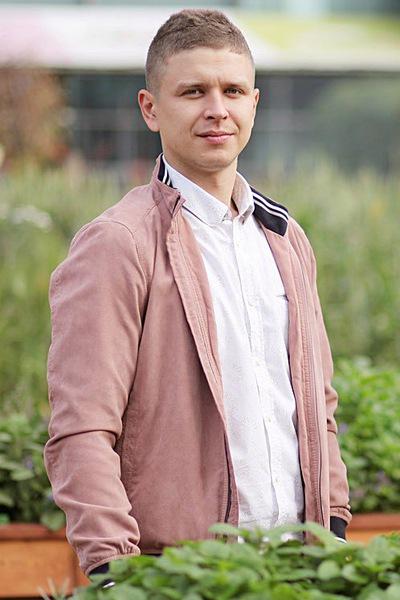 Anton Ivanenko
