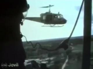 Vietnam war | little richard - long tall sally