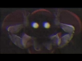 MiatriSs - Плач (. Подвиг Sayonara Maxwell) _Детская история FNAF Оригинал песни_ ( 360 X 640 ).mp4