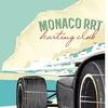 «Monaco RRT» | картинг-клуб в Москве