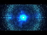 MANIFEST Anything You WANT With The VIBRATION of The Fifth Dimension 432 Hz Miracle Meditation Music