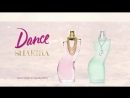 Dance Dimonds by Shakira