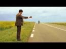 Vidmo_org_Mister_Bin_na_otdykhe_Mr_Beans_Holiday_DVDRip_2007_Trejjler_720p_7