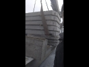 СЗ ЖБИ г Светловодск подём груза в 9000 килограм