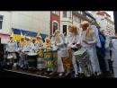 33 Bremer Karneval в Бремене