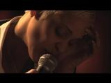 Mariza Patrice Rushen - Cry Me a River