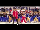 Tutak Tutak Tutiya Title Song Video Malkit Singh Kanika Kapoor Sonu Sood