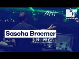 Sascha Braemer at Nature One (Germany) DanceTrippin TV