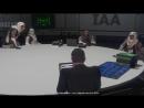 Михакер RUSSIAN SUBMARINE AND RUSSIAN HACKERS IN GTA! NEW HEIST - GTA 5 ONLINE