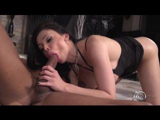Aletta Ocean HD MILF Brunette POV Blowjob Big Tits Gonzo Interracial Anal Sex Porn Трахается жесткий секс большая жопа сосет