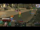 WoW Legoin 7.3 Арена 3х3 PvP