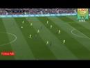 Барселона против Getafe LIVE stream телеканал, время начала, новости команды, последние коэффициенты