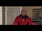 Pastor Troy Move To Mars #SOUTHNEWS