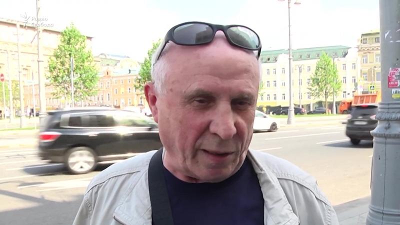 Почему власти России отменили прямые выборы мэров городов?