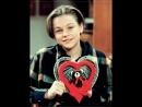 °_Leonardo_DiCaprio_°__Good_Charlotte_