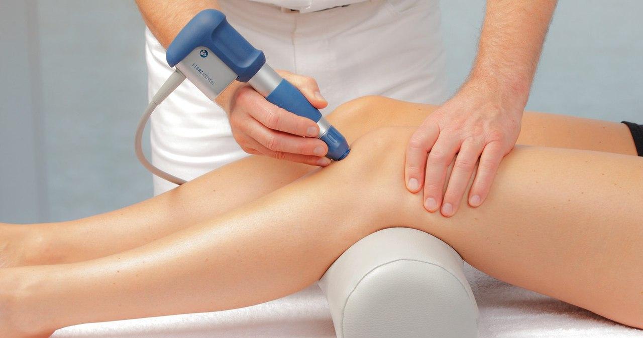 Что такое лечение дислоцированных суставов?