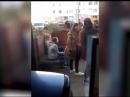 Містяни виступають проти бидло відпочинку школярів біля центрального ТРЦ