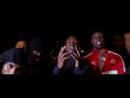 Kojo Funds - Dun Talkin (Remix) (ft. Fredo, Yxng Bane, Frisco, Jme) _ GRM Daily