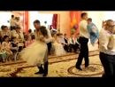танец пап и дочек на выпускном в детском саду12780112854612813912813