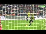 SL 2017-18. Antalyaspor - Fenerbahce (full)