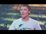 Юрий Шатунов - Белые розы. Дискотека 80х (2010)