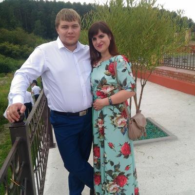 Нелли Нефедьева, Томск