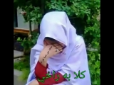 Pashto armani tapay _ کہ دا پھانسى تختے لہ زم خوشحالہ يمہ.mp4