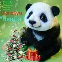 club_sp_ukraina