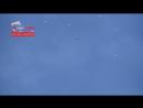 Сирия.08-11-2013 Сирия. L-39 под обcтрелом МЗА боевиков