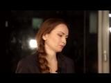 Mariya and Olga 2