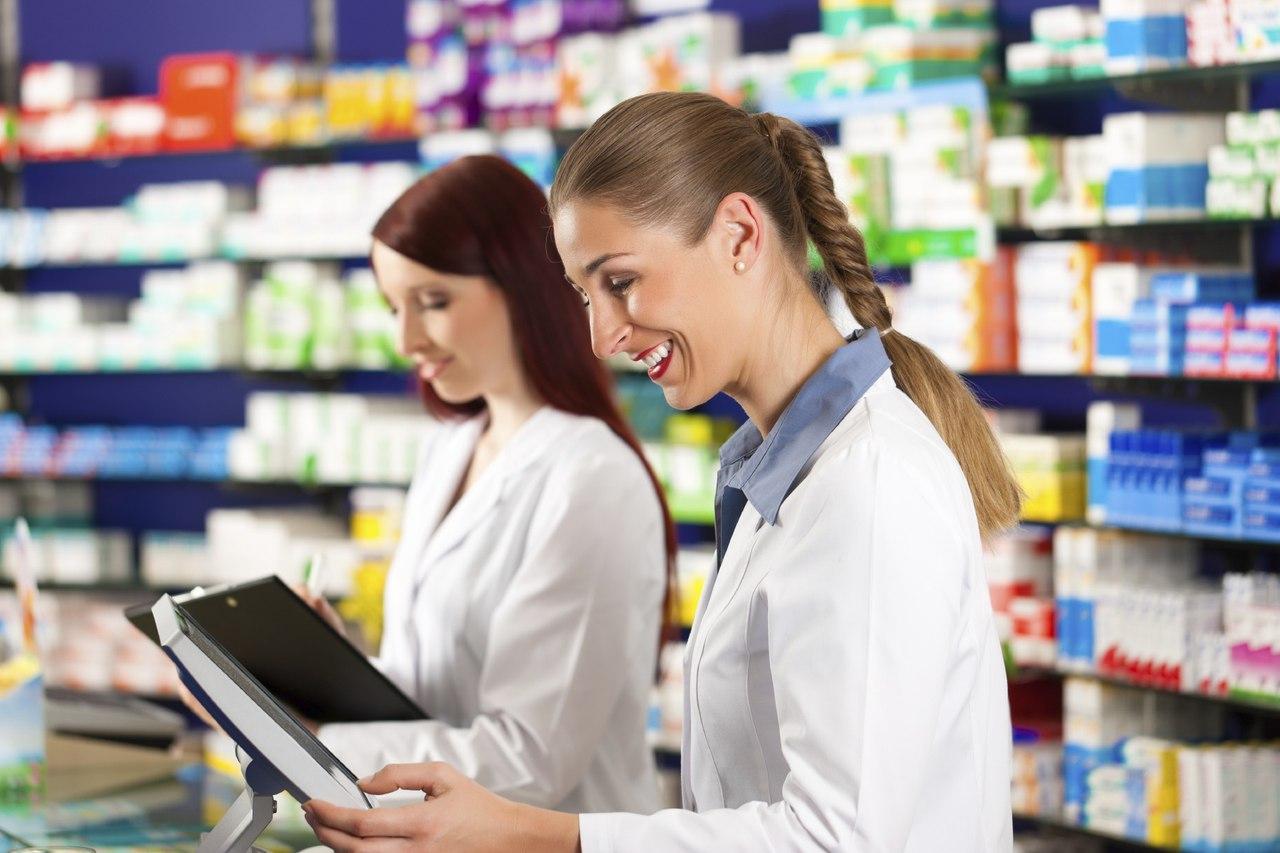 Что такое дженериковые препараты - лекарства аналоги?