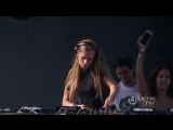 Nora En Pure - Tears In Your Eyes (Live at Ultra Music Festival Miami 2018)
