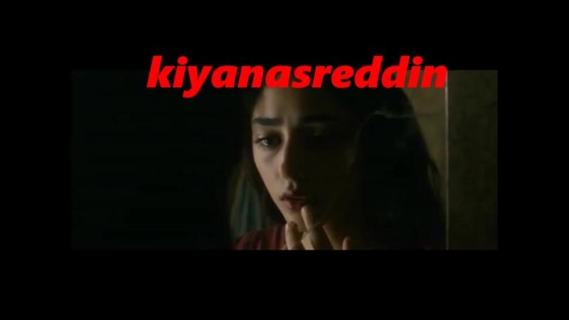 Sabır Taşı adlı İran filminde Gülşifteh Farahani nin soyunması - İran kadını erotik scene -Atiq Rahimis film Patiance Stone