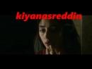 Sabır Taşı adlı İran filminde Gülşifteh Farahani nin soyunması - İran kadını erotik scene -Atiq Rahimi's film Patiance Stone