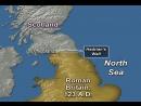 33 Hadrian Mark of the Individual