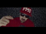 B-Real x Dr. Greenthumb - Mile High (Music Video) ¦ BREALTV