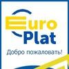 Европлат - электронные платежи