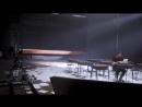 Eminem WaIk On Water Behind The Scences ft Beyonce