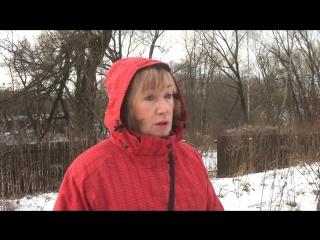 видео о Национальном парке