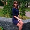 Valeria Klopova