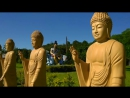 Искусное Понимание! 1-ый Шаг к Счастью! Следуя по Стопам Будды!