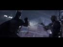 Бэтмен против Дэфстроука дебютный трейлер