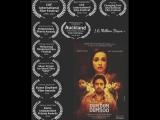 Dum Dum Dumroo Original Movie Track (Heartbeat Version) _ Bollywood Hindi Songs